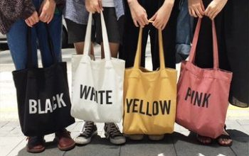 How Niche Brands Are Taking Over And What Niche Products Are Turning Heads