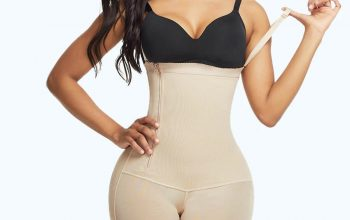 Best Shapewear Brand Will Surprise You