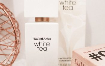 Elizabeth Arden, The Niche Skin Care Brand That You Must Know