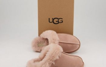 UGG SNOW BOOTS, THESE STYLES LOOK BEAUTIFUL !
